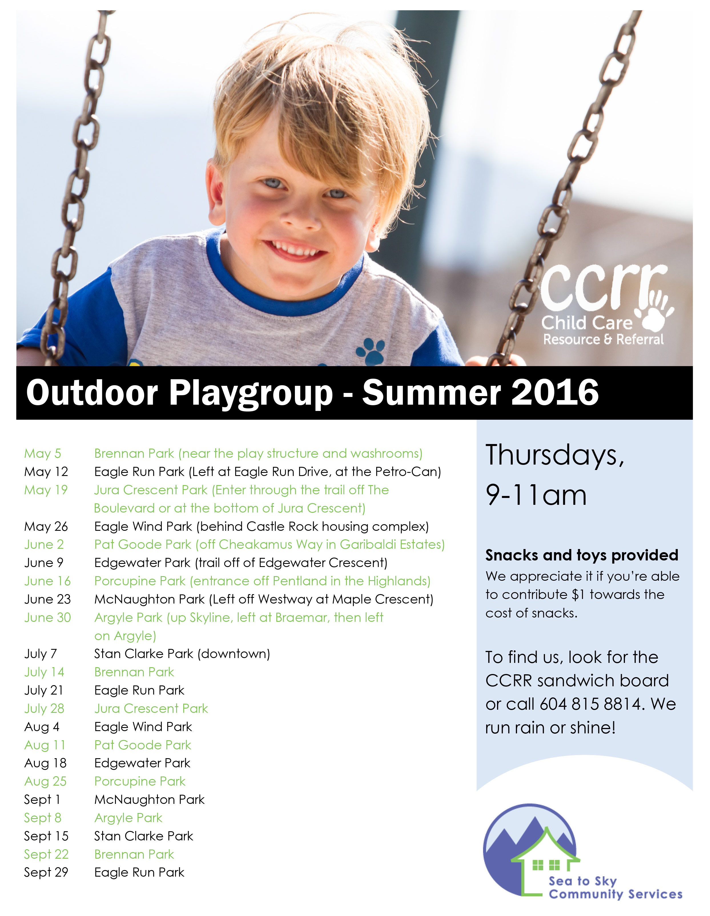 CCRR---outdoor-playgroup---2016