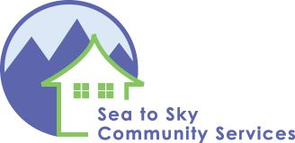 Sea to Sky Community Services Society
