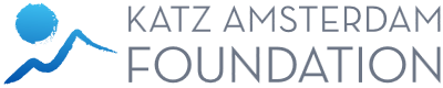 Katz Amsterdam Foundation logo
