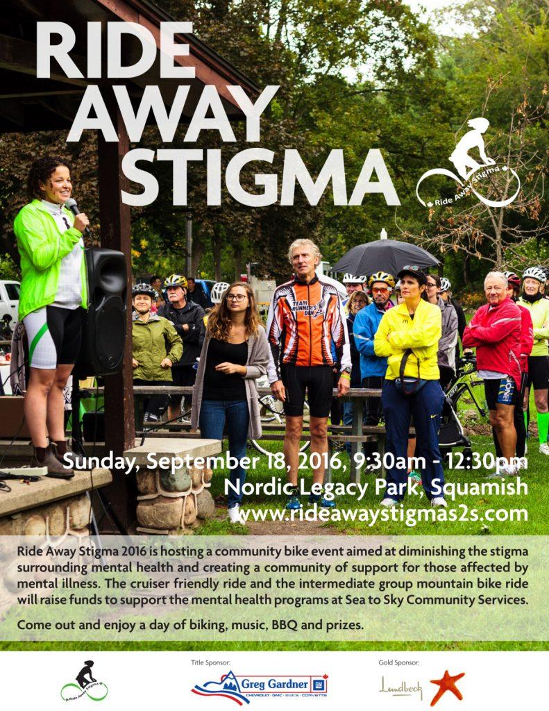 Ride-Away-Stigma-Squamish-2016