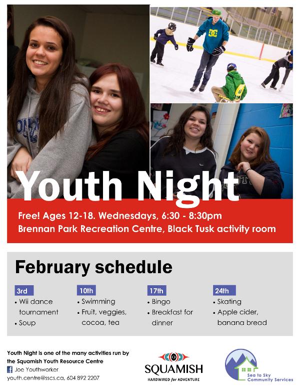 Youth-Night-Feb-2016