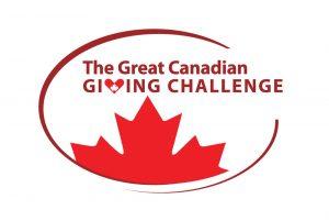 give away challenge